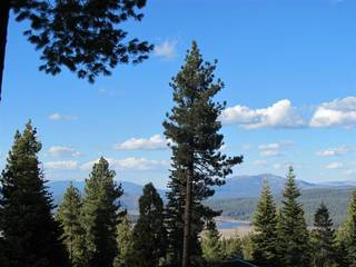 Listing Image 7 for 2535 N Summit Place, Truckee, CA 96161