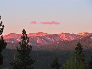Listing Image 8 for 2535 N Summit Place, Truckee, CA 96161