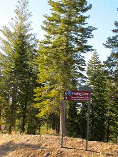 Listing Image 9 for 2535 N Summit Place, Truckee, CA 96161