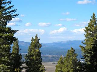 Listing Image 10 for 2535 N Summit Place, Truckee, CA 96161