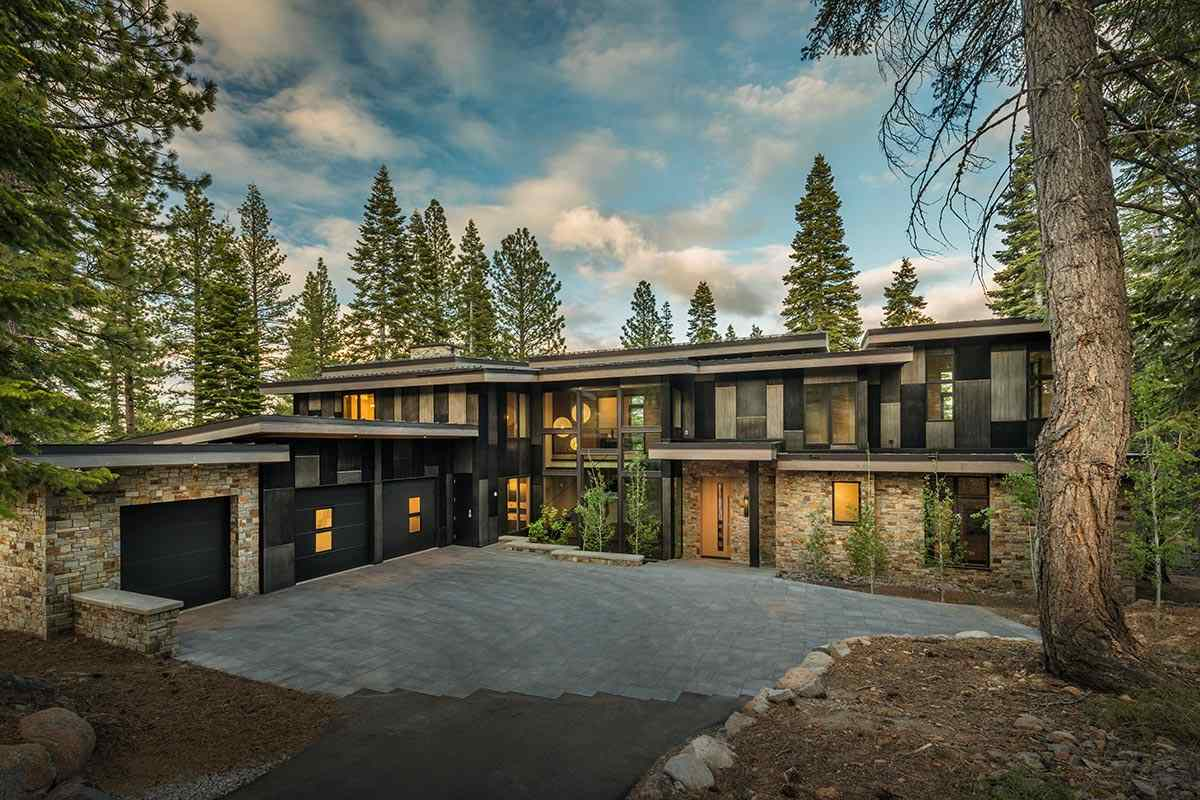 Image for 8348 Valhalla Drive, Truckee, CA 96161