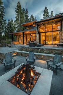 Listing Image 11 for 8348 Valhalla Drive, Truckee, CA 96161