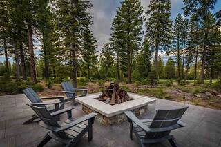 Listing Image 12 for 8348 Valhalla Drive, Truckee, CA 96161