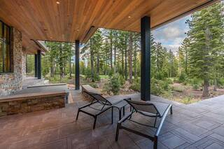 Listing Image 14 for 8348 Valhalla Drive, Truckee, CA 96161