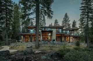 Listing Image 2 for 8348 Valhalla Drive, Truckee, CA 96161