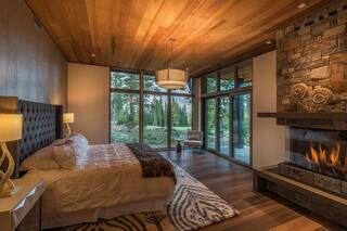 Listing Image 6 for 8348 Valhalla Drive, Truckee, CA 96161