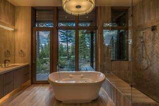 Listing Image 7 for 8348 Valhalla Drive, Truckee, CA 96161