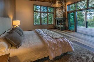 Listing Image 8 for 8348 Valhalla Drive, Truckee, CA 96161