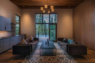 Listing Image 10 for 8348 Valhalla Drive, Truckee, CA 96161