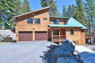 Listing Image 1 for 12583 Falcon Point Place, Truckee, CA 96161