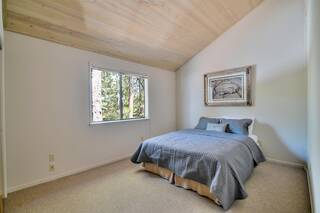 Listing Image 12 for 12583 Falcon Point Place, Truckee, CA 96161