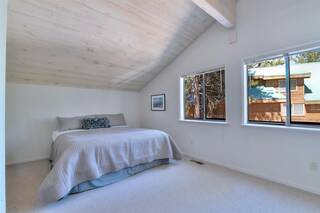 Listing Image 13 for 12583 Falcon Point Place, Truckee, CA 96161