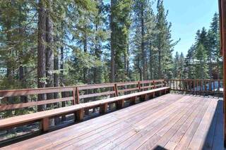 Listing Image 14 for 12583 Falcon Point Place, Truckee, CA 96161