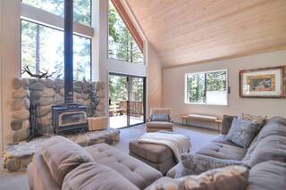 Listing Image 3 for 12583 Falcon Point Place, Truckee, CA 96161