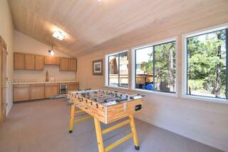 Listing Image 5 for 12583 Falcon Point Place, Truckee, CA 96161