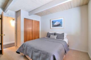 Listing Image 6 for 12583 Falcon Point Place, Truckee, CA 96161