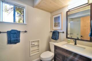 Listing Image 7 for 12583 Falcon Point Place, Truckee, CA 96161