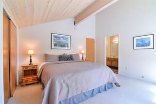 Listing Image 10 for 12583 Falcon Point Place, Truckee, CA 96161
