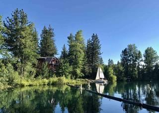 Listing Image 1 for 130 Macinaw Road, Tahoe City, CA 96145