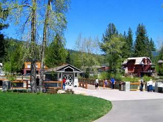 Listing Image 3 for 130 Macinaw Road, Tahoe City, CA 96145