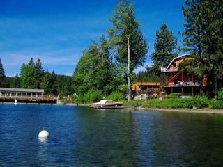Listing Image 4 for 130 Macinaw Road, Tahoe City, CA 96145