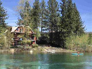 Listing Image 5 for 130 Macinaw Road, Tahoe City, CA 96145