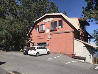 Listing Image 6 for 130 Macinaw Road, Tahoe City, CA 96145