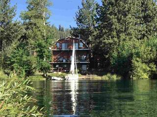 Listing Image 7 for 130 Macinaw Road, Tahoe City, CA 96145