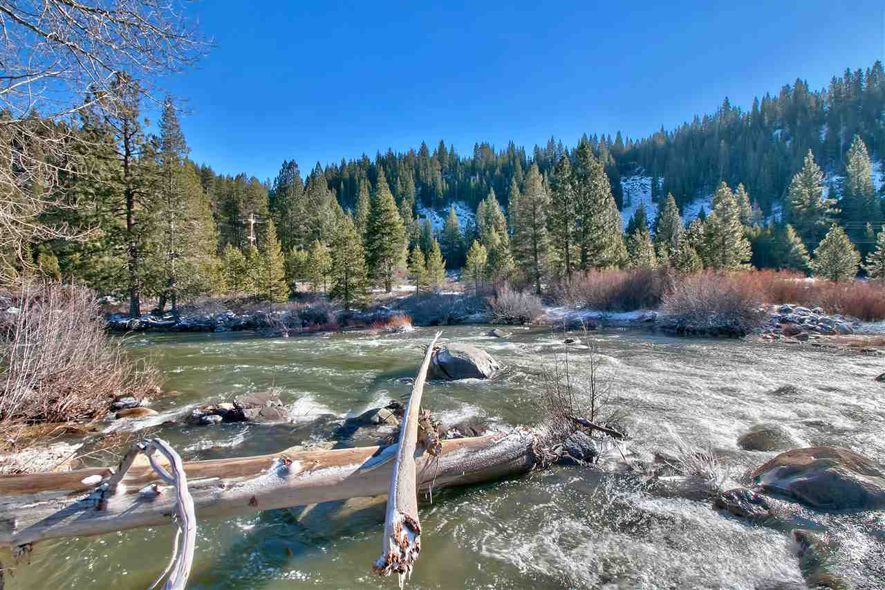 Image for 10925 West River Street, Truckee, CA 96161