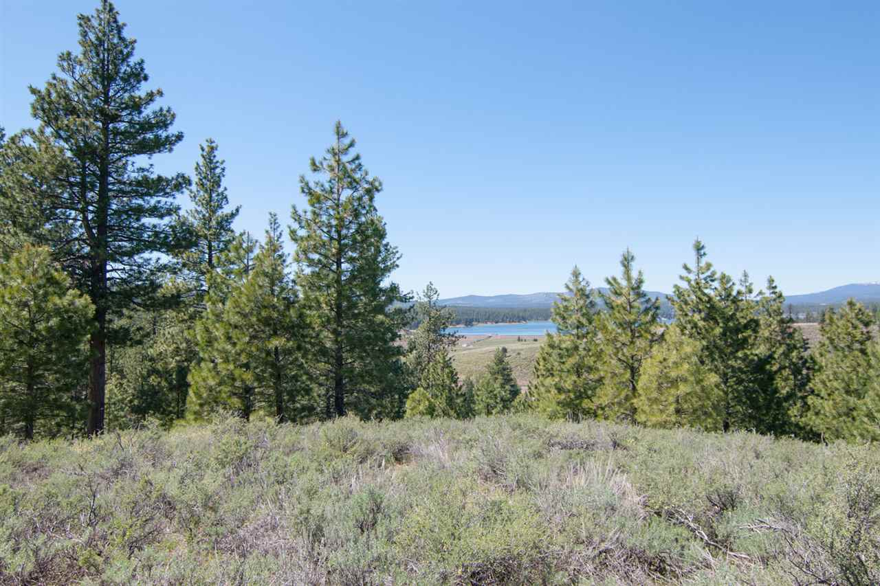 Image for 10196 Buckhorn Ridge, Truckee, CA 96161