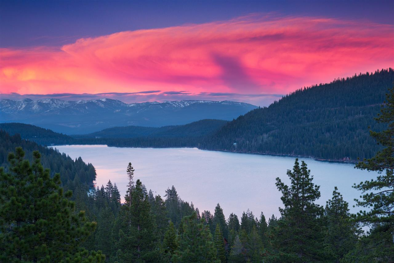 Image for 16400 Donner Pass Road, Truckee, CA 96161