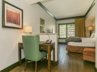 Listing Image 12 for 13051 Ritz Carlton Highlands Ct, Truckee, CA 96161