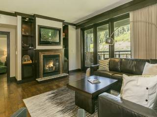 Listing Image 4 for 13051 Ritz Carlton Highlands Ct, Truckee, CA 96161