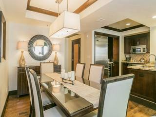 Listing Image 8 for 13051 Ritz Carlton Highlands Ct, Truckee, CA 96161