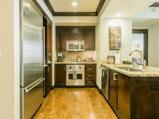 Listing Image 9 for 13051 Ritz Carlton Highlands Ct, Truckee, CA 96161