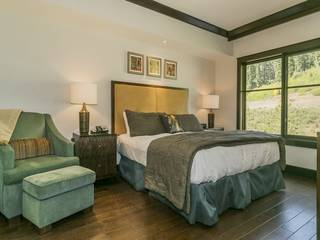 Listing Image 10 for 13051 Ritz Carlton Highlands Ct, Truckee, CA 96161