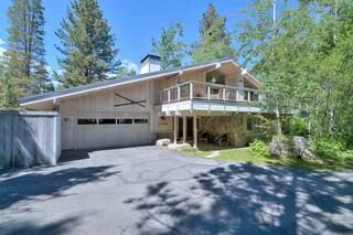 Listing Image 1 for 11180 Thelin Drive, Truckee, CA 96161