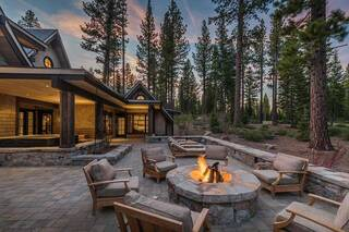 Listing Image 2 for 10615 Kingscote Court, Truckee, CA 96161