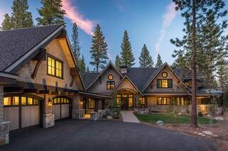 Listing Image 3 for 10615 Kingscote Court, Truckee, CA 96161