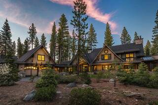 Listing Image 4 for 10615 Kingscote Court, Truckee, CA 96161