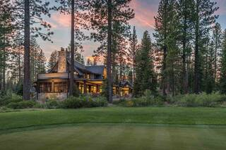 Listing Image 5 for 10615 Kingscote Court, Truckee, CA 96161