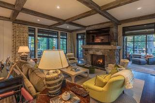 Listing Image 8 for 10615 Kingscote Court, Truckee, CA 96161