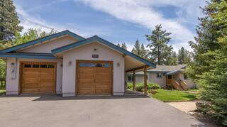 Listing Image 1 for 15355 Tottenham Court, Truckee, CA 96161