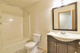 Listing Image 12 for 15355 Tottenham Court, Truckee, CA 96161