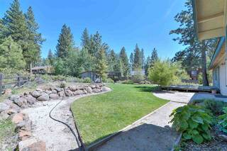 Listing Image 13 for 15355 Tottenham Court, Truckee, CA 96161