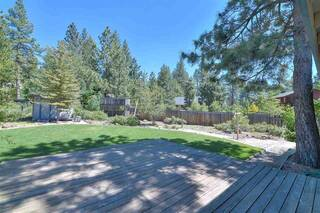 Listing Image 14 for 15355 Tottenham Court, Truckee, CA 96161