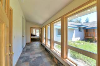 Listing Image 2 for 15355 Tottenham Court, Truckee, CA 96161