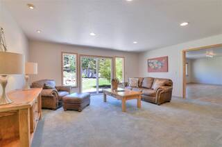 Listing Image 5 for 15355 Tottenham Court, Truckee, CA 96161