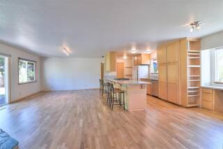 Listing Image 6 for 15355 Tottenham Court, Truckee, CA 96161