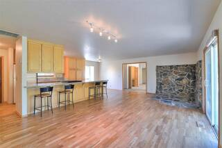 Listing Image 7 for 15355 Tottenham Court, Truckee, CA 96161